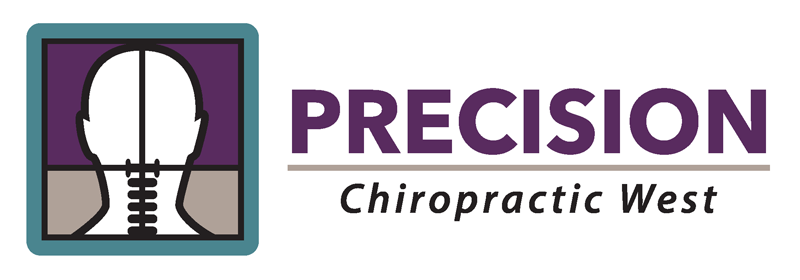 Precision Chiropractic West