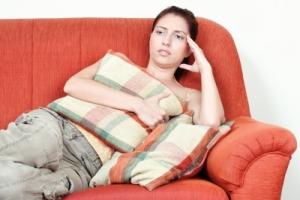 fibromyalgia treament West Des Moines