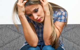 Fibromyalgia, Fatigue, Chronic Fatigue, Always Tired