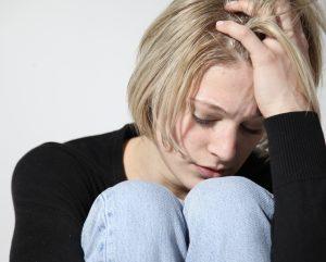 understanding-migraines-best-way-care